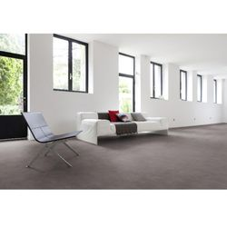 PVC Boden Gerflor Home Comfort 1465 Madras Cloud | 2m