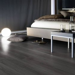 PVC Boden Gerflor Home Comfort 1890 Emporio Grigio |2m