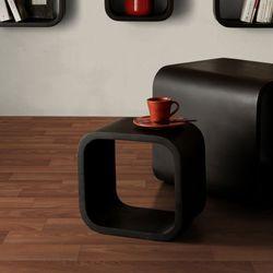 PVC Boden Gerflor Primetex 1726 Cerasus Chocolate |3m