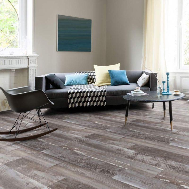 pvc boden gerflor primetex 1996 versailles perle 2m bodenbel ge pvc belag 2 00 m rollenbreite. Black Bedroom Furniture Sets. Home Design Ideas