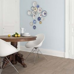 PVC Boden Gerflor Primetex 1556 Newport Honey | 4m