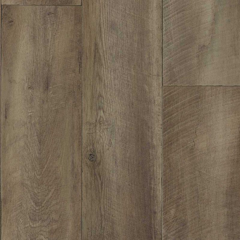 PVC Boden Gerflor Primetex 1151 Cajou Grey