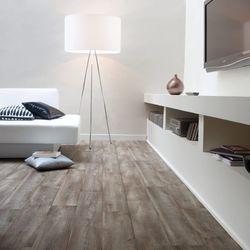 PVC Boden Gerflor Primetex 1151 Cajou Grey |4m