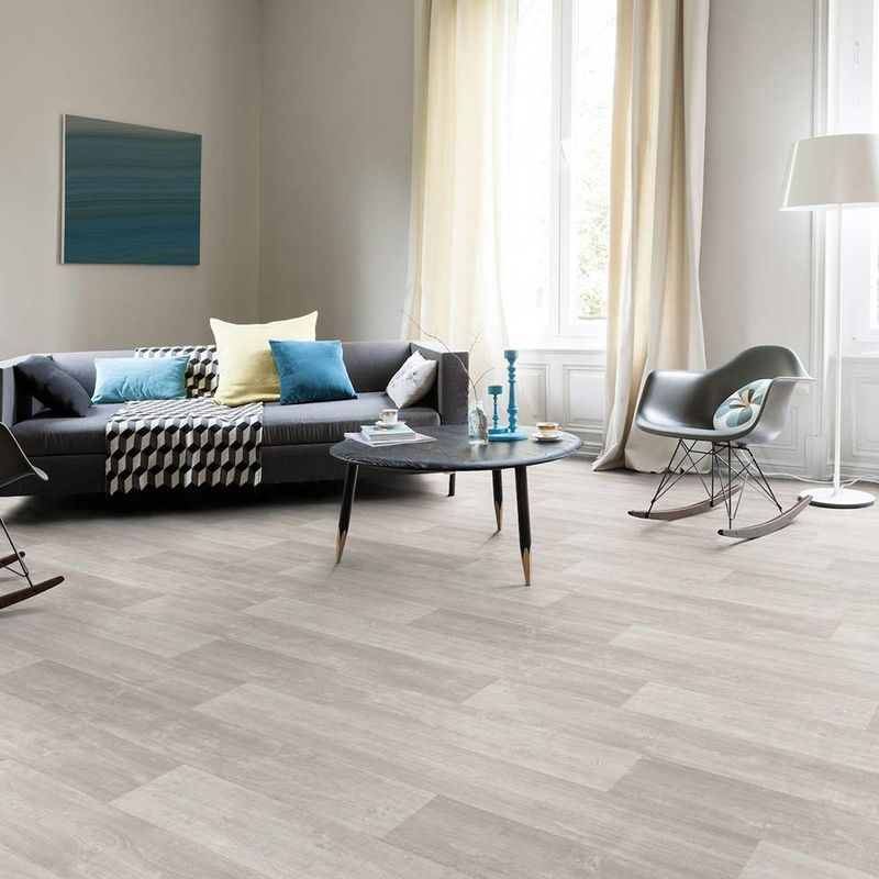pvc boden gerflor texline rustic 1880 hudson pearl 2m. Black Bedroom Furniture Sets. Home Design Ideas