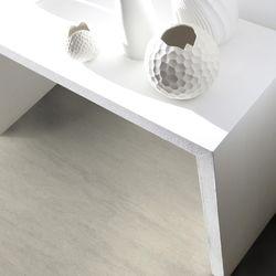 PVC Boden Gerflor Primetex Concept Novus 1588 Dune White  | 4m