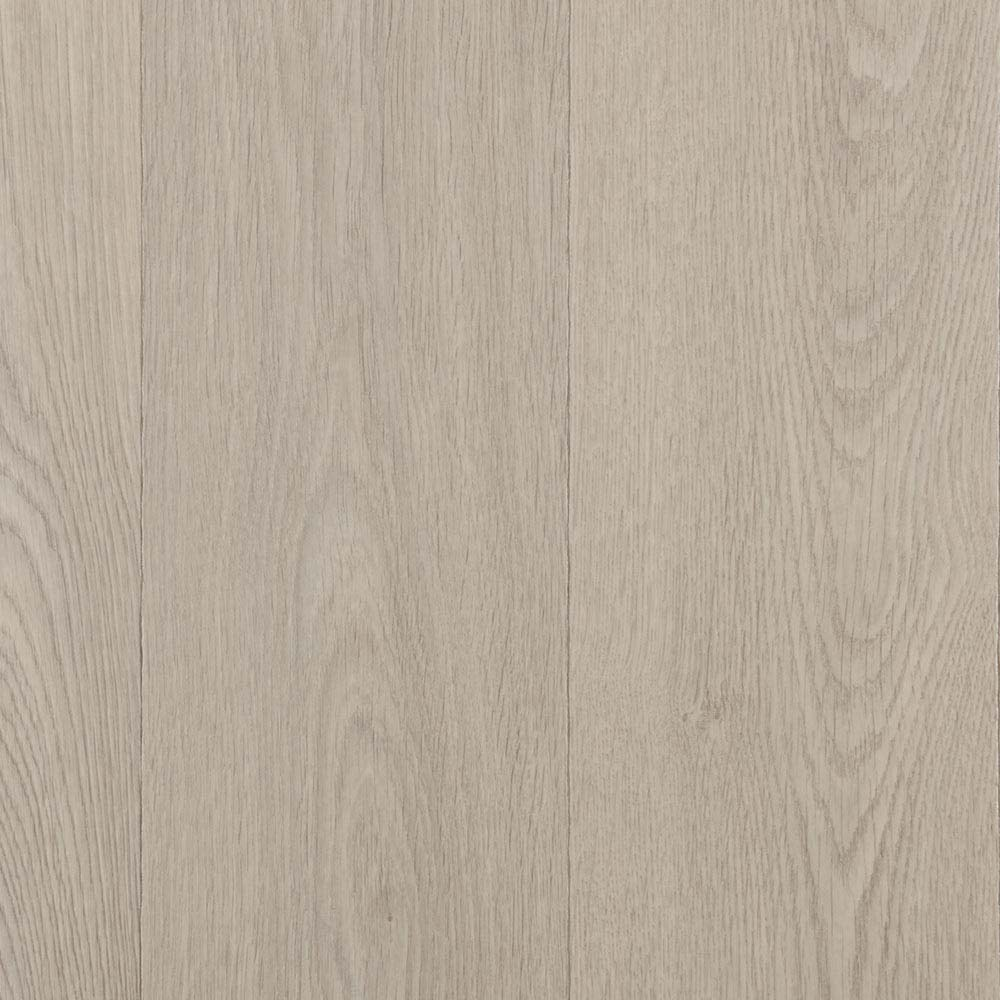 pvc boden gerflor primetex concept 1528 newport white muster muster. Black Bedroom Furniture Sets. Home Design Ideas