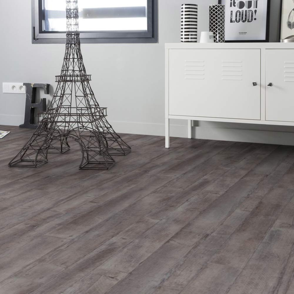 pvc boden gerflor primetex concept 1798 fabrik pecan muster muster. Black Bedroom Furniture Sets. Home Design Ideas