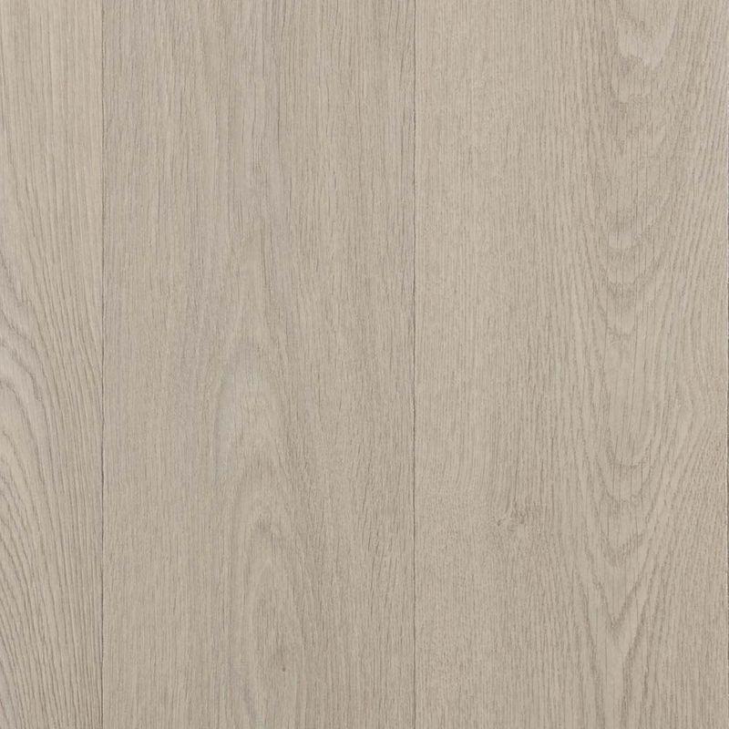 PVC Boden Gerflor Primetex Concept 1528 Newport White