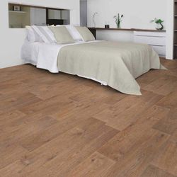 PVC Boden Gerflor Primetex Concept 0721 Timber Medium | 3m