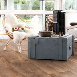 PVC Boden Gerflor Primetex Concept 1236 Cajou Honey | 3m