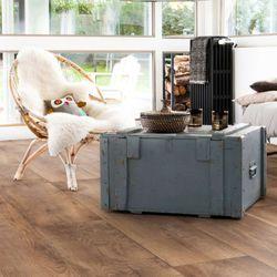 PVC Boden Gerflor Primetex Concept 1236 Cajou Honey   3m
