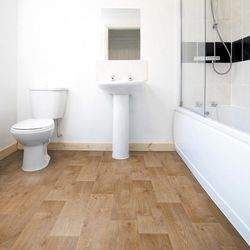 PVC Boden Gerflor Texline Concept 1740 Timber Naturel | 2m