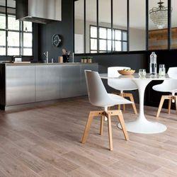 PVC Boden Gerflor Texline Concept 1731 Noma Blond |2m