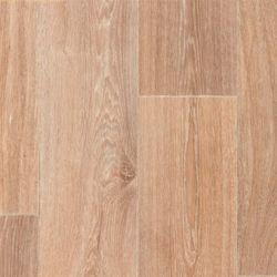PVC Boden Gerflor Texline Concept 1731 Noma Blond