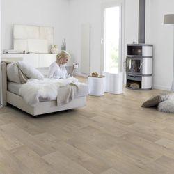 PVC Boden Gerflor Texline Concept 1736 Timber Classic |3m