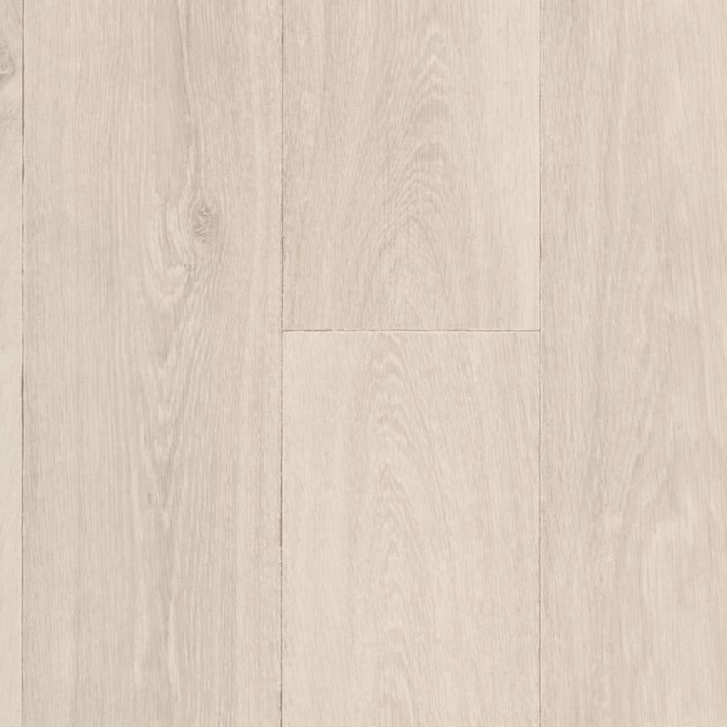 PVC Boden Gerflor Texline Concept 0515 Noma Blanc
