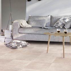 PVC Boden Gerflor Texline Concept 1692 Matera Crema |4m