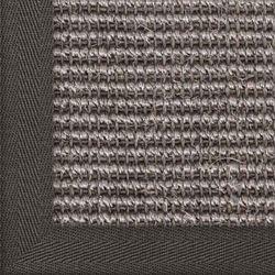 45 Granit