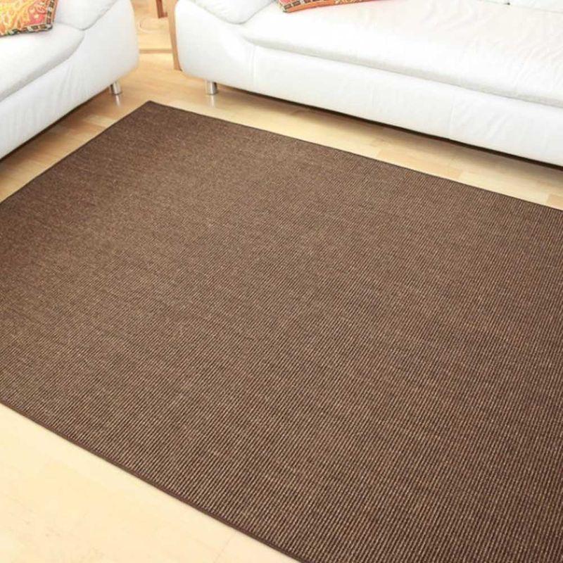 sisal teppiche meterware mit umkettelung oder bord re. Black Bedroom Furniture Sets. Home Design Ideas