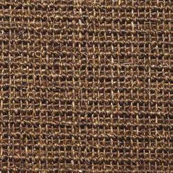 Reststück Sisal Manaus Dunkelbraun 64 | 5,78x0,25 m