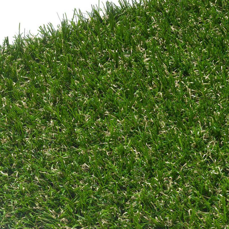 Kunstrasen Event Grass schwer entflammbar | 4,00 m