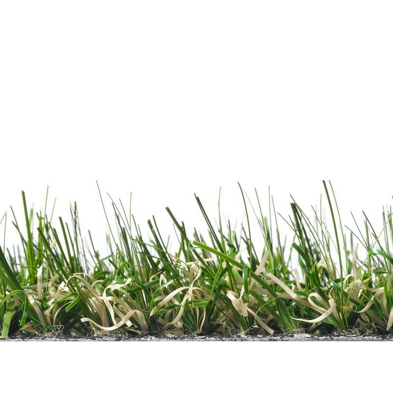 Kunstrasen Event Grass schwer entflammbar 3