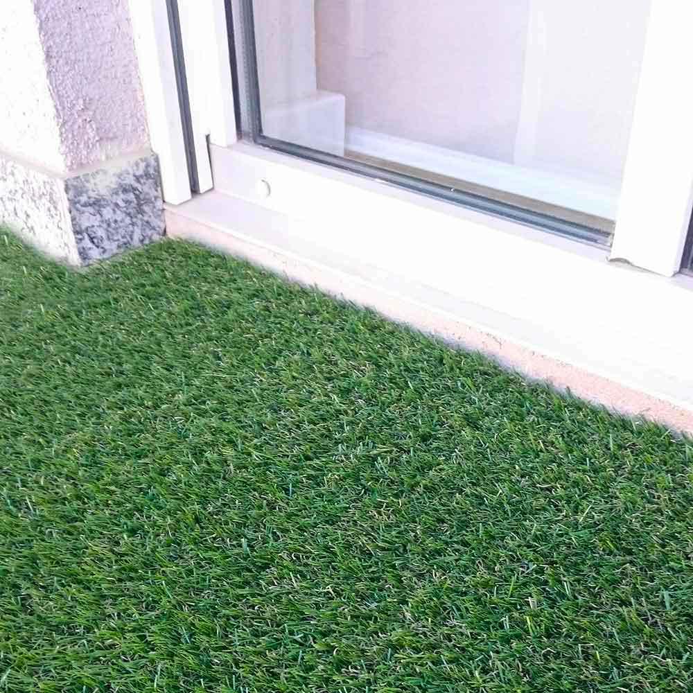 kunstrasen event grass schwer entflammbar 1 00 m bodenbel ge kunstrasen b1 kunstrasen schwer. Black Bedroom Furniture Sets. Home Design Ideas