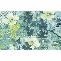 Fußmatte wash+dry Decor Amazonia 110x175 cm
