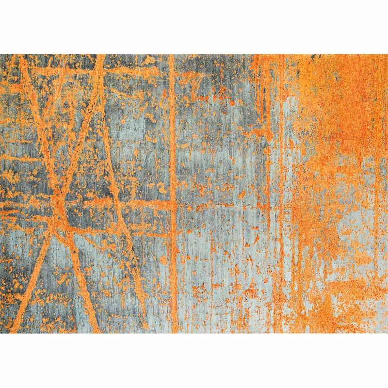 Fußmatte wash+dry Decor Rustic 170x240 cm