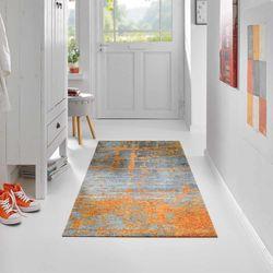 Fußmatte wash+dry Decor Rustic 140x200 cm