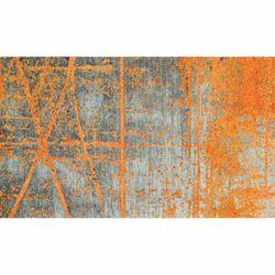 Fußmatte wash and dry Decor Rustic 70x120 cm
