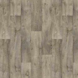 PVC Boden Livingfloor Supreme Valley Oak 997D Detail