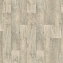PVC Boden Supreme Valley Oak 691M | 5m