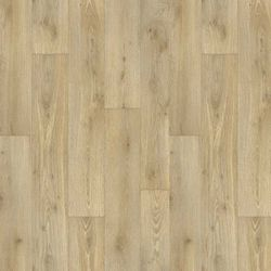 PVC Boden Supreme Forest Oak 162M | 5m