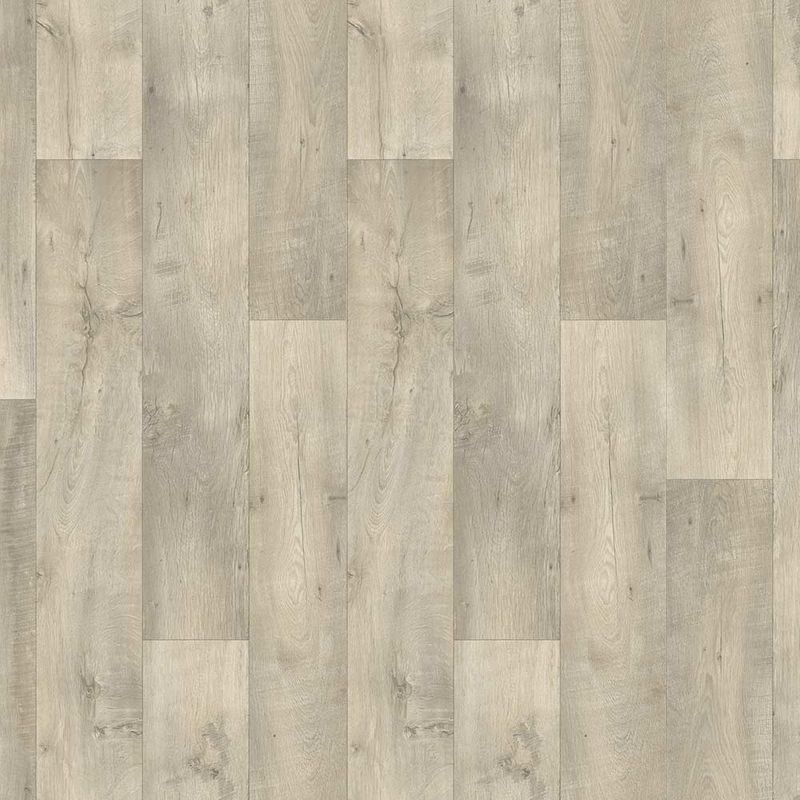PVC Boden Supreme Valley Oak 691M | 4m