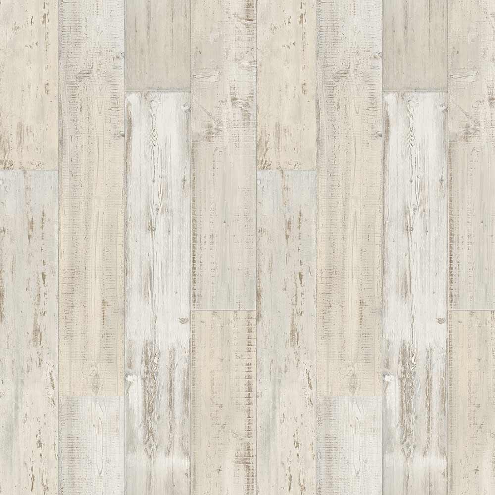 pvc boden pietro driftwood 106l 5m bodenbel 228 ge pvc belag 5 00 m rollenbreite