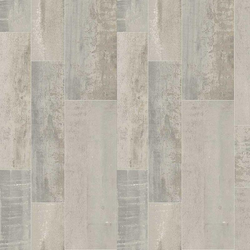 pvc boden in 5 m breite und variabler l nge livingfloor. Black Bedroom Furniture Sets. Home Design Ideas