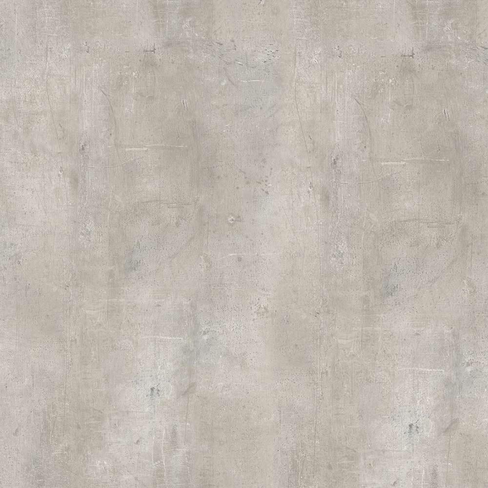pvc boden pietro zinc 907m 5m bodenbel ge pvc belag 5 00 m rollenbreite. Black Bedroom Furniture Sets. Home Design Ideas