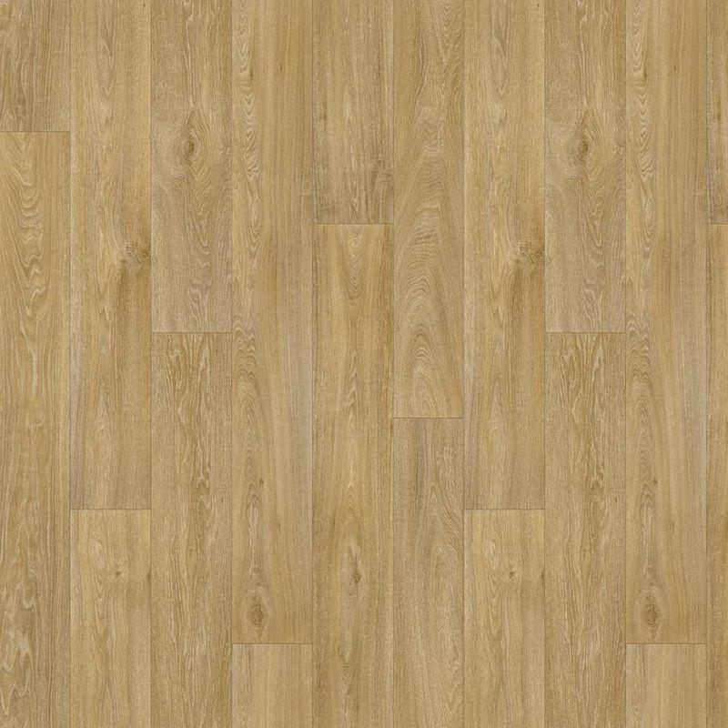 PVC Boden Livingfloor Pietro Havanna Oak 634M Detail