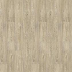 PVC Boden Livingfloor Pietro Havanna Oak 699L Detail