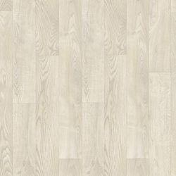 PVC Boden Livingfloor Pietro White Oak 116S Detail