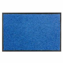 Fussmatte Proper Tex Blau 22 |60x180 cm