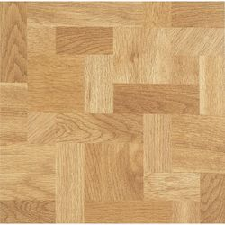 Gerflor Vinyl Fliese Prime 0139 Wood Eiche 1m²