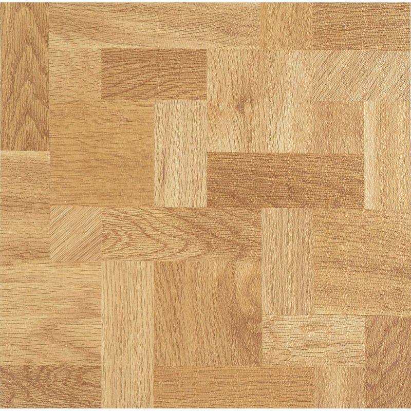 Gerflor Vinyl Fliese Prime 0139 Wood Eiche 1m²  Bild 1
