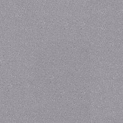 Gerflor Vinyl Fliese Prime 0130 Granite Grau |1m²
