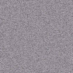 Vorwerk Teppichboden Fascination Amiru 5R37 | 5m