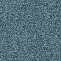 Vorwerk Teppichboden Fascination Amiru 3M38 | 4m