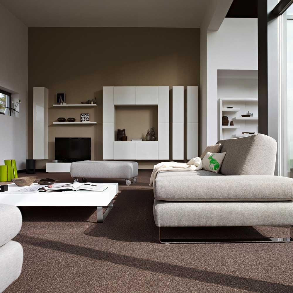 vorwerk teppichboden fascination campus 7e24 4m teppiche. Black Bedroom Furniture Sets. Home Design Ideas