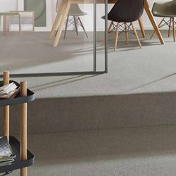 Vorwerk Teppichboden Fascination Campus 5T61 | 4m