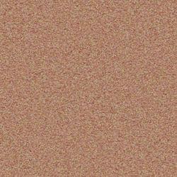 Vorwerk Teppichboden Fascination Corvara 2D77 | 4m